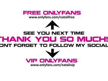 h_o_t_w_i_f_e's chat room