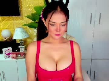 hailey_peach2chr(92)s chat room