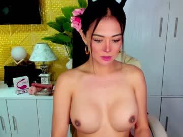 hailey_peach2's chat room