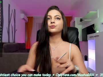 https://roomimg.stream.highwebmedia.com/ri/haileygrx.jpg?1582300590