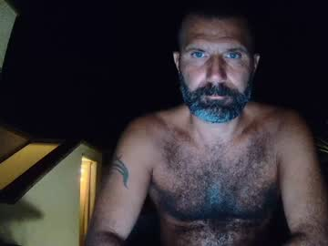 hairy__wolf's chat room