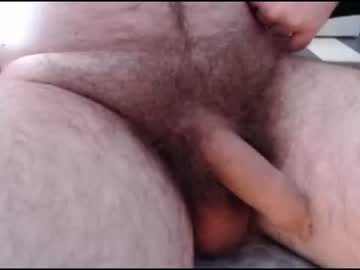hairyass25yo's chat room
