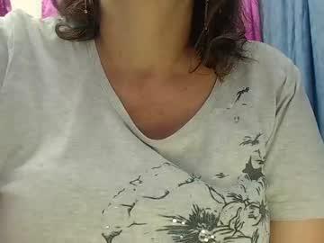 hairymature69's chat room