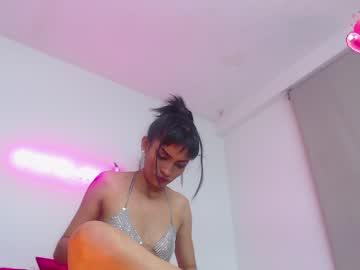 hanna_chloechr(92)s chat room