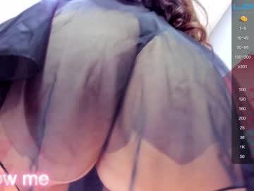 hannah_smiith_'s chat room