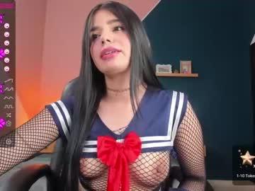 hannah_taylor_'s chat room