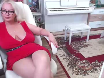 chaturbate sex webcam hardanaldp