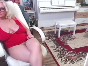 Watch hardanaldp free live adult webcam show