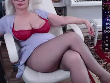 hardanaldp's chat room
