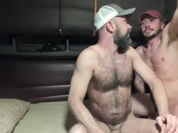 hardworkertn webcams