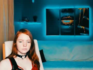 free videochat harleyquin