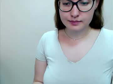 Shy escort hartfoxx (Hartfoxx) painfully shattered by amusing fingers on adult chat