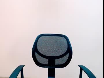 hartfoxx's chat room