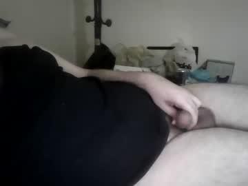 hassansalah30chr(92)s chat room