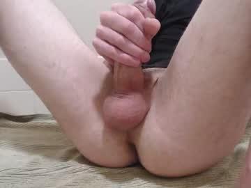 hawrobot's chat room
