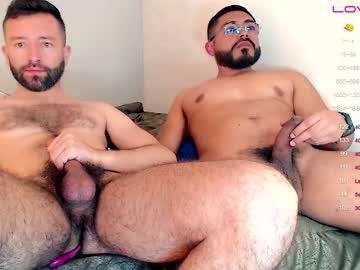 heartbreak_69chr(92)s chat room