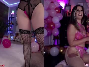 Watch heatherbby9 all free live sex cam show