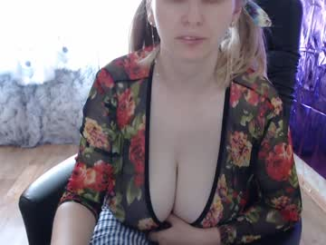 Watch helen_bee free live cam sex show