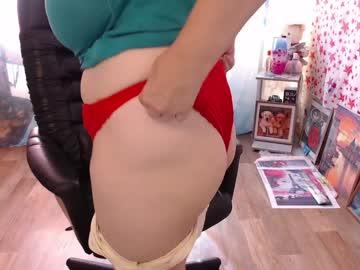 helen_bee's chat room