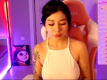 Hemi_lou Chat