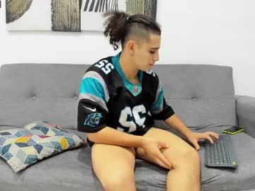 heteros_men webcam