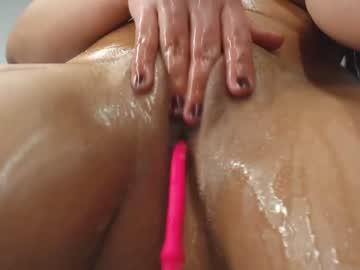 hey_maya's chat room