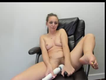 hi_cut_cutiechr(92)s chat room