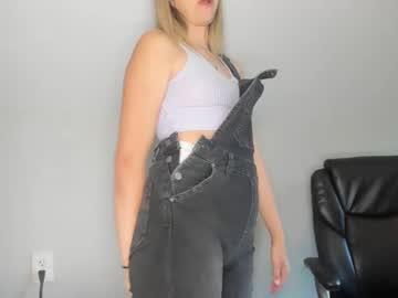 hi_cut_cutiechr(92)s chat room