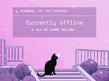 hikaru_arimurachr(92)s chat room