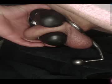 hitachi55chr(92)s chat room