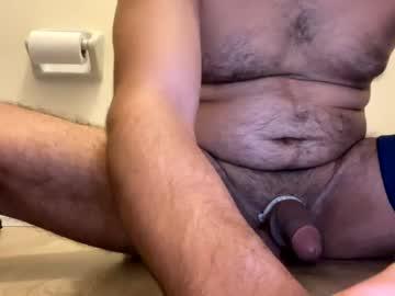 hmartinez365chr(92)s chat room