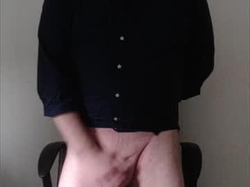 holgerhb53chr(92)s chat room
