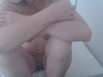 hornycouple21x's chat room