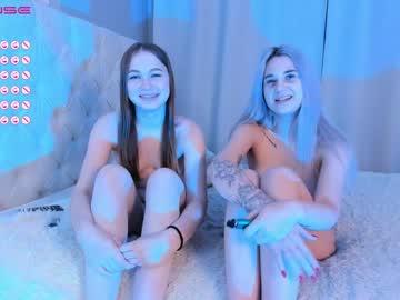 hornykittenschr(92)s chat room