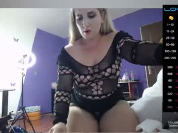 Hot_jessica_tyler new bbw camcouple from Land Of Sex. Speaking English. Live sex show: riding huge cocks and dildos while having a private sex cam show