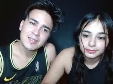 hot_jokerharley's chat room