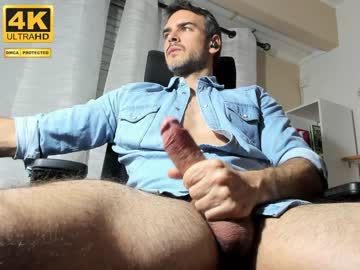 | FREE NEW VIDEOS | #bigcock #daddy #uncut #master  #dirtytalk #sph #cuckold #beard #dom #domination #hung #foreskin #cock #pvt #stud #fuck