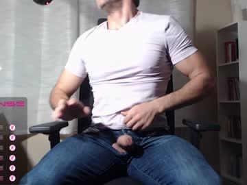hot_martin25 | FREE NEW VIDEOS | #bigcock #daddy #feet #c2c #uncut #master #cum #ass #asshole #humiliation #bigdick #dirtytalk #sph #cuckold #beard #dom #domination #hung #foreskin #cock #pvt #stud #fuck
