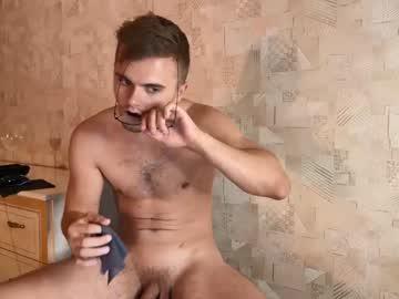 hot_russian_leo's chat room