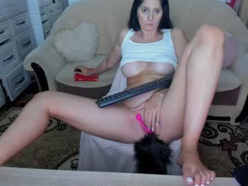 hotdelightsxychr(92)s chat room
