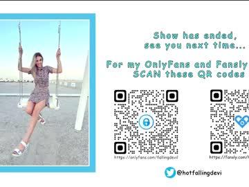 https://roomimg.stream.highwebmedia.com/ri/hotfallingdevil.jpg?1597518900