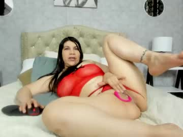 hotmature1chr(92)s chat room
