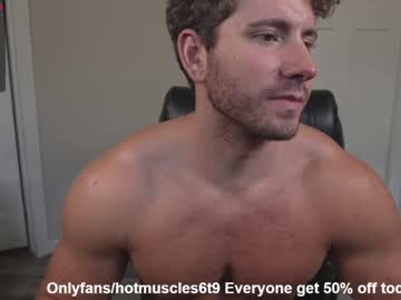 Cum SHOW #muscle #lovense #hugecock #straight [2560 tokens remaining]