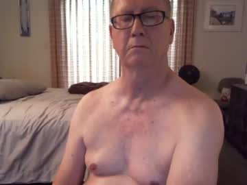 hotnhornyinsocal's chat room