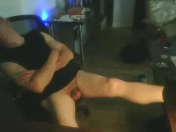 hotpr24 at Chaturbate