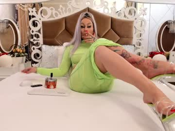 hotred69xxx's chat room