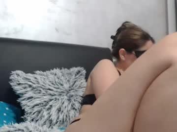 hotsabrine's chat room