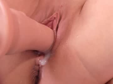 hotsweetangel4u online webcam