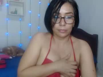 hot webcam photo hottplay