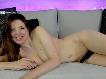 hotvikschr(92)s chat room